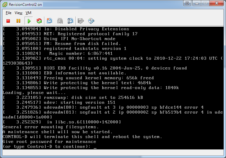 Vmware cold clone 4. 1 iso sohogalaax. Over-blog. Com.