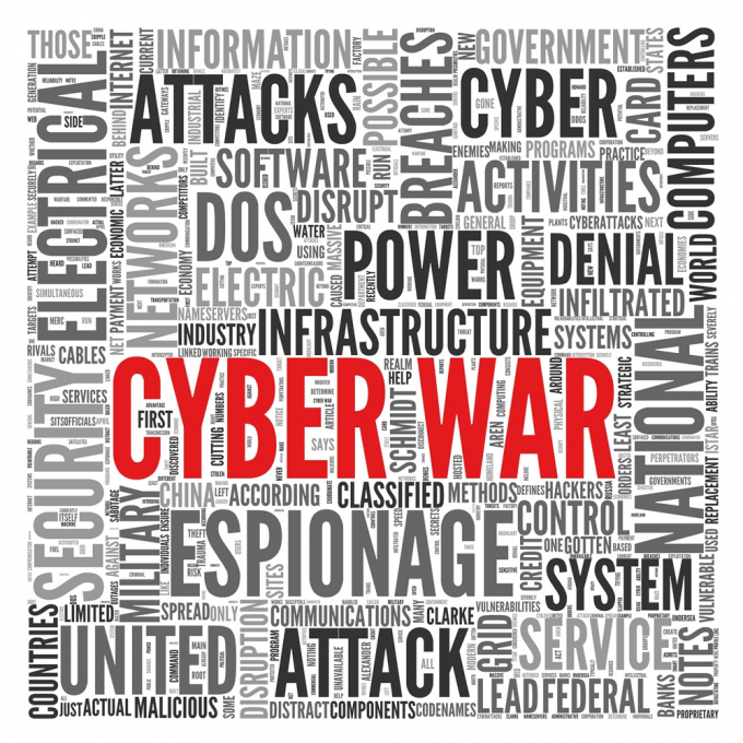 Eprs briefing 542143 cyber defence in the eu final 10g fandeluxe Choice Image