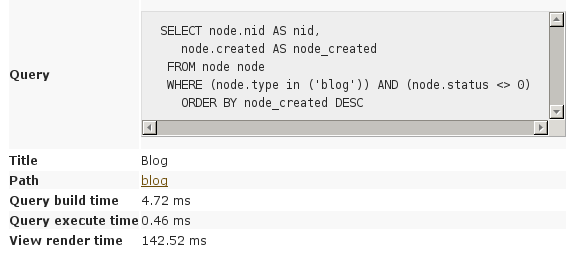 Automatic batch editing of Drupal nodes and CCK file fields