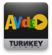 avideo appliance icon
