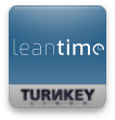 leantime appliance icon