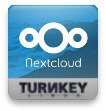 nextcloud appliance icon