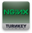 Nginx PHP FastCGI Server Configuration