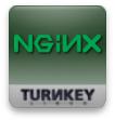 Nginx PHP FastCGI Server Configuration