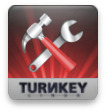 tkldev appliance icon