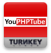 youphptube appliance icon
