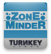zoneminder appliance icon