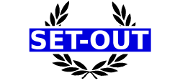 set-out_logo