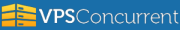 vpsconcurrent.nl_logo