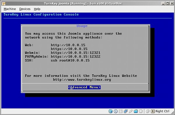 how to add users turnkey linux jessie