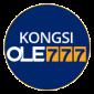 Marketing Affiliate Bola - Kongsi OLE777