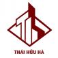 Thái Hữu Hà BDS's picture