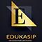 edukasip's picture