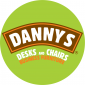 Dannys Desks and Chairs's picture