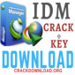 Crack Download's picture