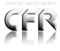Concrete Floor Renovations's picture