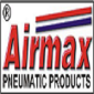 airmaxpneumatic's picture