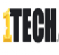 1Tech internet's picture