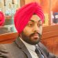 Sarbjit Grewal's picture