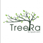 Treera VN's picture