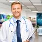 prezzo farmacia's picture