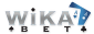Wikabet Live Casino Online's picture