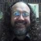 John Botha's picture