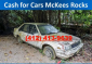 Cash for Cars McKees Rocks's picture