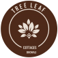 Tree Leaf Hotels's picture