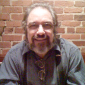 Jonathan D. Lettvin's picture