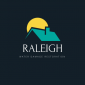 Water Damage Restoration Raleigh's picture