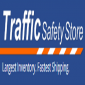 Traffic Safety Store's picture