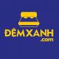 demxanhcom's picture