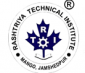 Rashtriya Technical Institute's picture