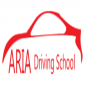 Ariadrivingschool's picture