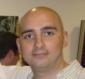 Claudio Ceballos Paz's picture
